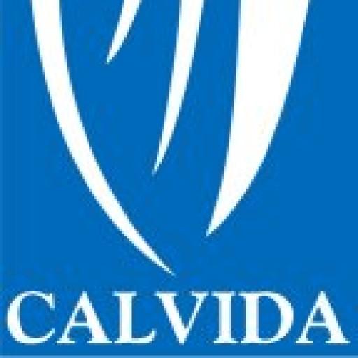 Fundación CALVIDA
