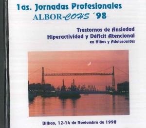 CD 1998